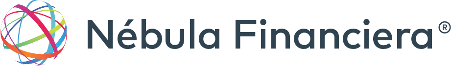 Nébula Financiera logo